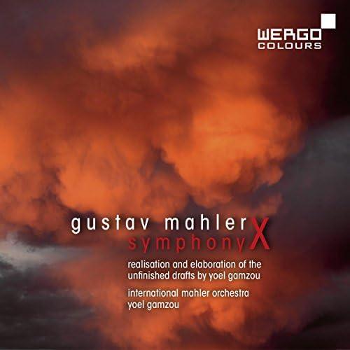 International Mahler Orchestra