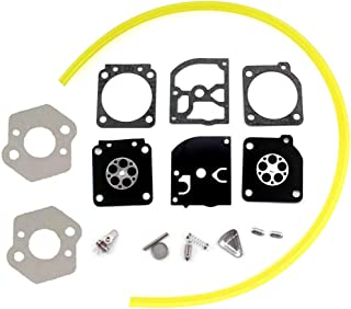 Suchergebnis Auf Für Kraftstoffförderung Huri Kraftstoffförderung Motorräder Ersatzteile Zub Auto Motorrad
