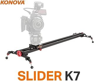 slider konova k7