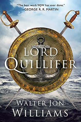 Lord Quillifer