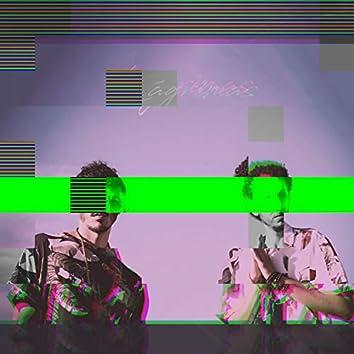 Lágrimas (Remix)