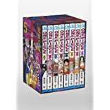 ONE PIECE 第二部 EP5 BOX・死者の館 (ジャンプコミックス)