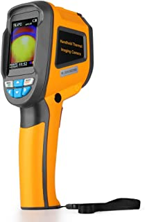 Best harbor freight infrared thermometer Reviews