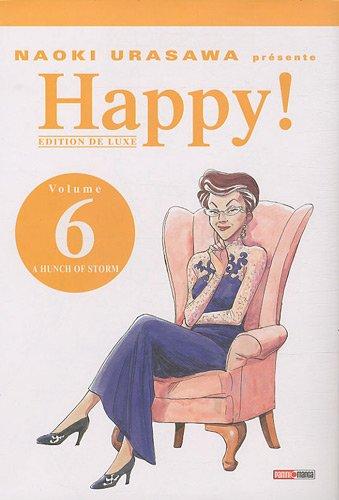 Happy T06