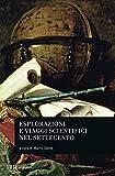 Esplorazioni e viaggi scientifici nel Settecento