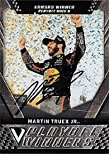 Best 2018 nascar trading cards Reviews