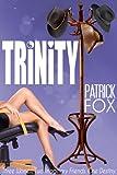 Trinity (English Edition)