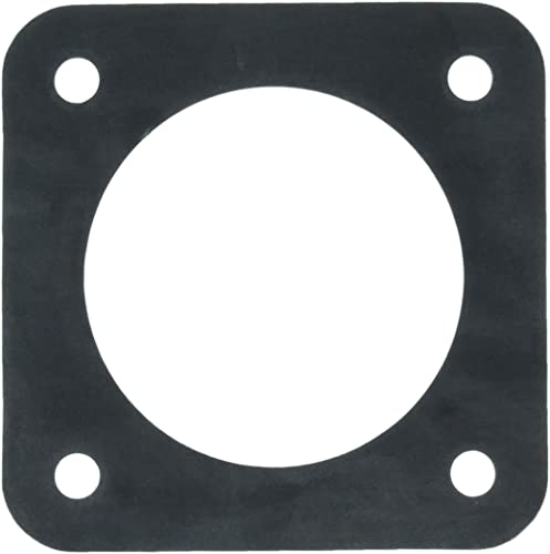 wholesale Pentair discount new arrival C20-123 Suction Gasket Replacement Sta-Rite Pool and Spa Pump outlet sale