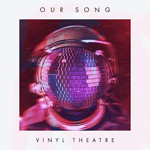 Vinyl Theatre