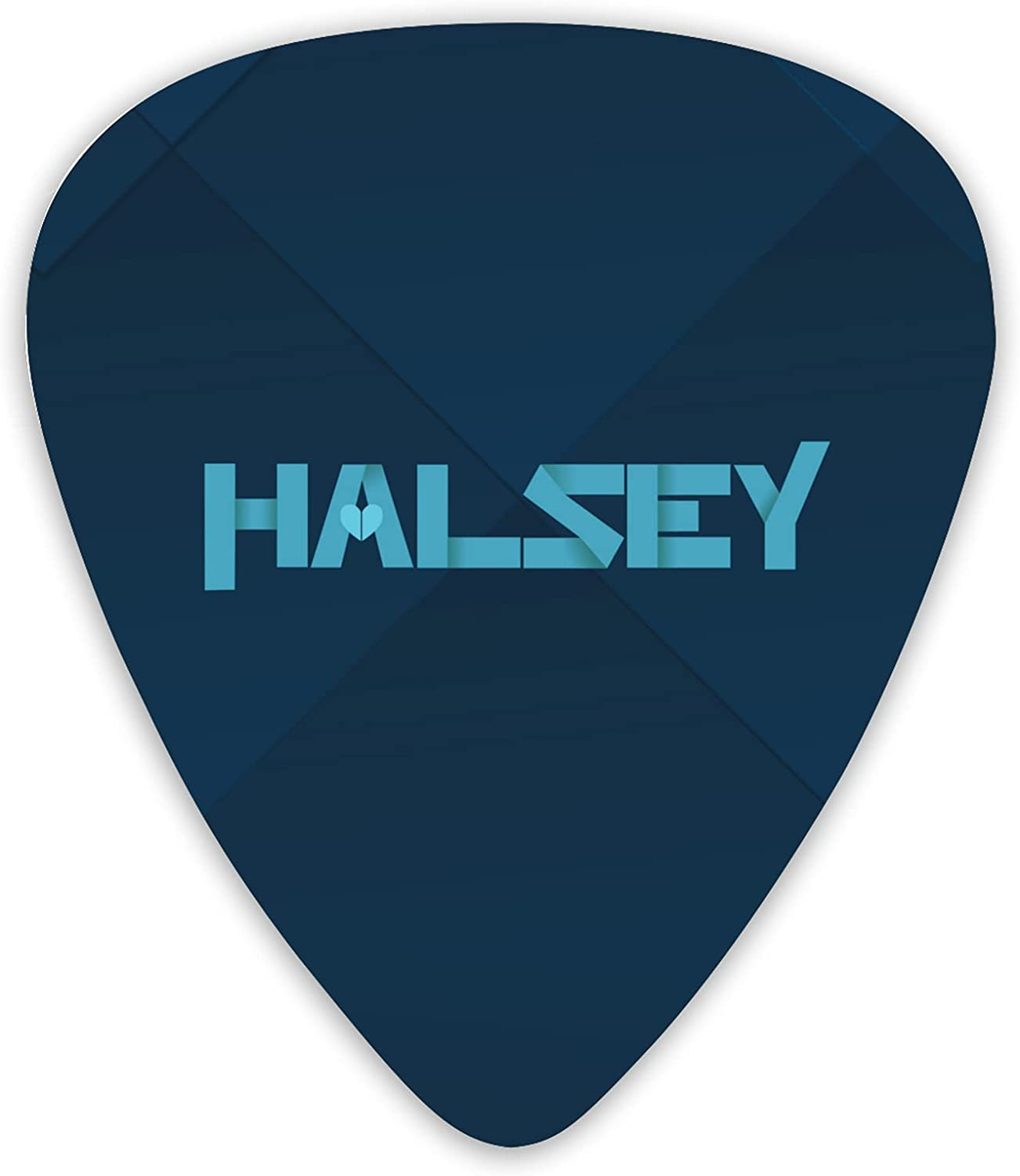 Fiuhsyct Halsey 351 Shape At the price Premium Picks G Pack Electric 12 For San Francisco Mall