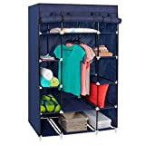 Best Choice 53inches Portable Closet