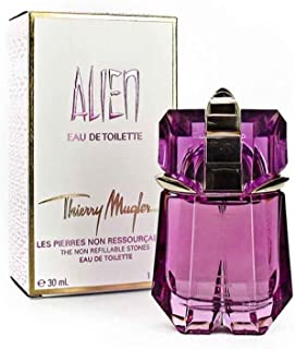 ALIEN THIERRY M. Eau De Toilette 30ML