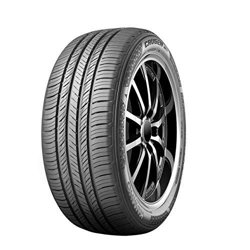 Kumho Crugen HP71 All-Season Touring Radial Tire-235/55R18 104V XL