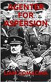 AGENTER FOR ASPERSION (Danish Edition)