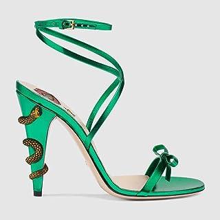 High Heel Women Sandals