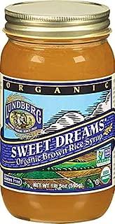 Best brown rice sugar Reviews