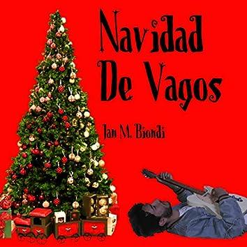 Navidad de Vagos