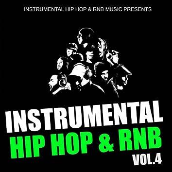 Instrumental Hip Hop & Rnb 2011, Vol. 4 (Beats West Coast Dirty South Underground Rnb Rap Hip-Hop Sonnerie Brand New Beat Free Royalty Dj)