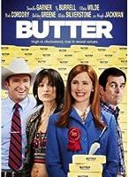 Butter [DVD] [Import]