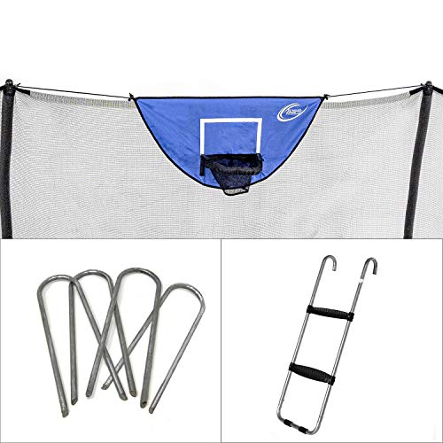 Skywalker Trampolines Accessory Kit