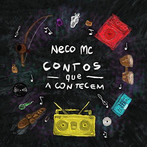 Neco MC