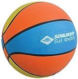 Schildkröt 970162 Mini-ballon de Basket-ball, Taille 2, Ø 15 cm, Petit ballon de basket-ball pour...