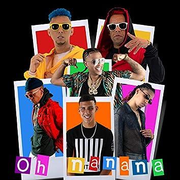 Oh Nanana Latino