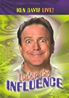 Under the Influence [DVD] [Import]