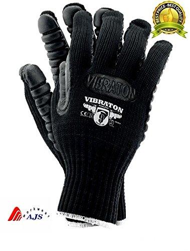 Stück Schutz gloves-prevent der Krankheit
