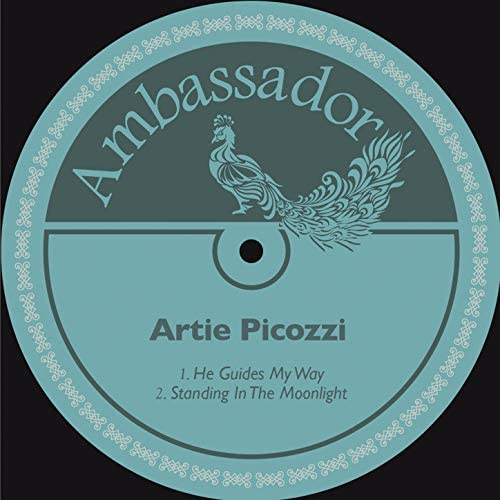 Artie Picozzi