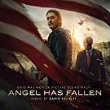 Angel Has Fallen (Original Motion Picture Soundtrack)