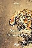 Sulla strategia. Huainanzi