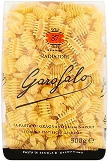 Best gragnano pasta uk Reviews