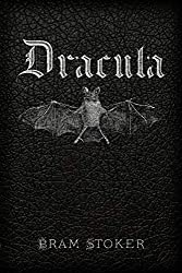 Books Set In Romania: Dracula by Bram Stoker. Visit www.taleway.com to find books from around the world. romania books, romanian books, romania novels, best books set in romania, popular books set in romania, books about romania, books about romanian culture, romania reading challenge, romania reading list, bucharest books, brasov books, romanian literature, romanian books to read, books to read before going to romania, novels set in romania, books to read about romania, famous romanian authors, romania packing list, books for romania, romania travel, romanian history, romania travel books