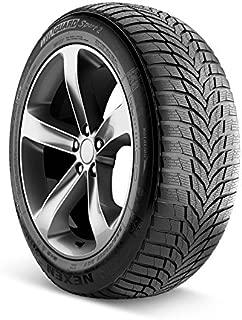 Best nexen winguard sport snow tires Reviews