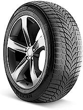 Nexen Winguard Sport 2 Performance Radial Tire-225/50R18 99H
