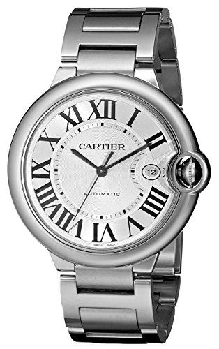 Cartier Men