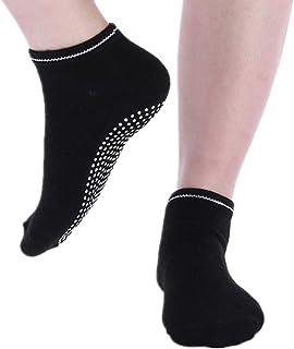 Calcetines Cortos Hombre Calcetines De Hombre Calcetines Tobilleros Hombre Negros Calcetines Tobilleros Hombre Algodon Calcetines Hombres Invisibles Zapatillas Calcetin Hombre