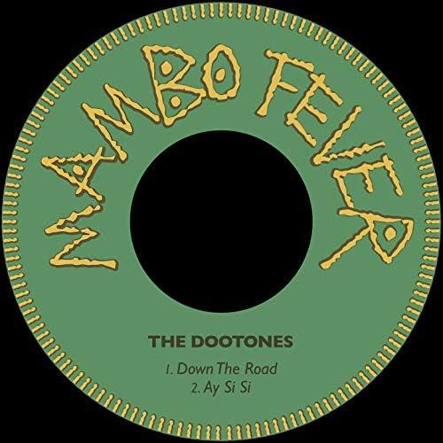 The Dootones