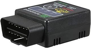 GoolRC Detector da ferramenta do varredor do OBD OBDⅡ do carro o melhor com conexão de BT para o serviço de Windows do and...