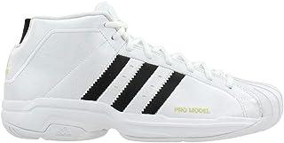 adidas Pro Model 2g Basketball Shoe