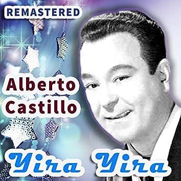 Yira, yira (Remastered)