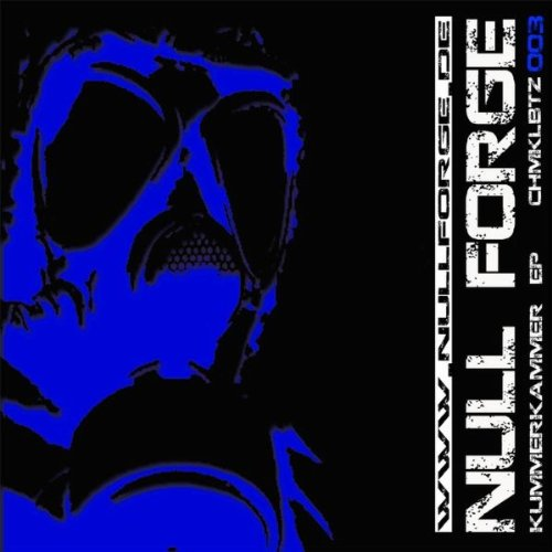 Objektophilie (Original) by Null Forge on Amazon Music