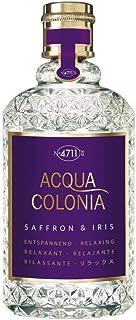 4711 Agua fresca - 170 ml.