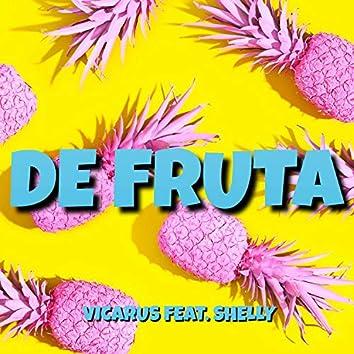 De Fruta