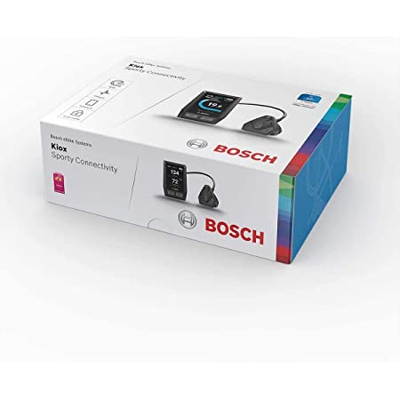 show original title Details about  /Simplek-eBike Tuning Kit for Bosch incl Gen4 Crank Puller NOTW.