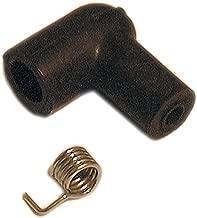 Stens 135-053 Spark Plug Boot, 5mm