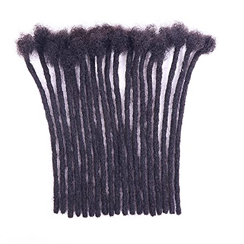 8 inch hair _image1