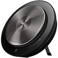 Jabra Speak 750 Professional Wireless Speakerphone