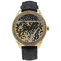 (ゲス) Reloj guess little flirt W0456L4 女性用 クオーツ 時計 [並行輸入品]